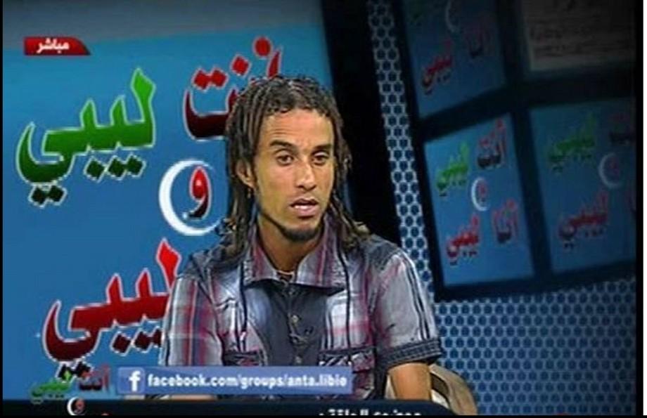 Mohammed BOCA ORAIBI, 2