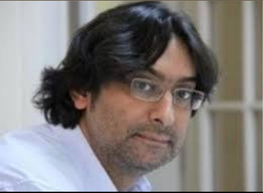 Asmaeil al-Qriteley, Melcatt terrorist Supporter of Libya
