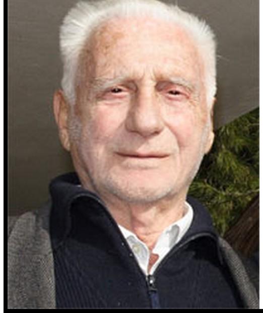 Dr. Aris Poulianos