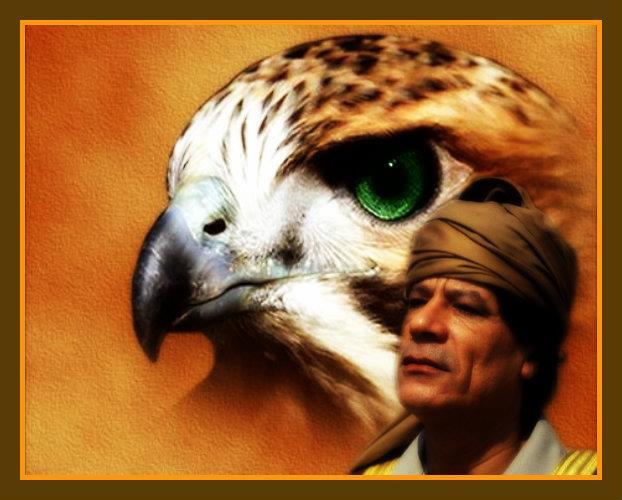 Mu falcon strong