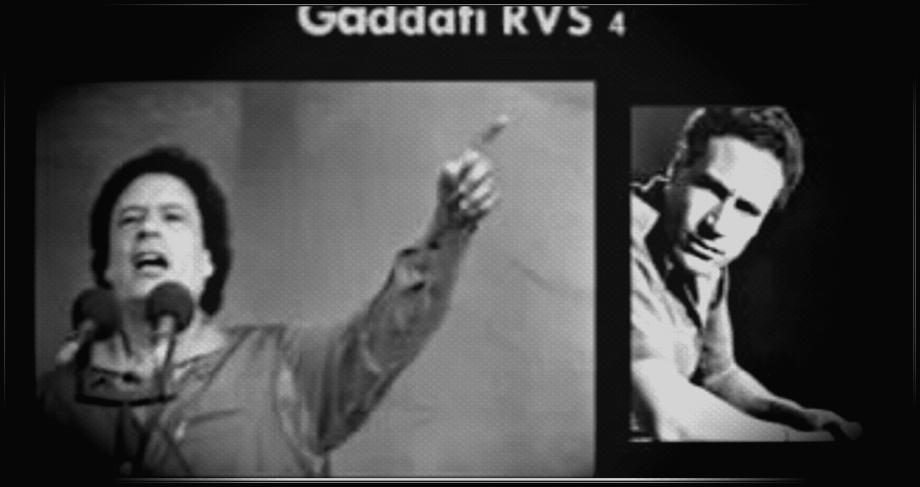 Mu Sabah free yakhoti victories video image