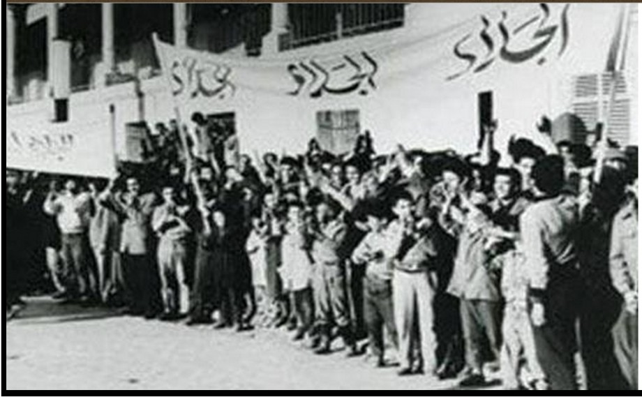 28 MARCH 1970 British leave Libya from airbase