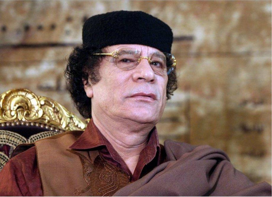 our-imam