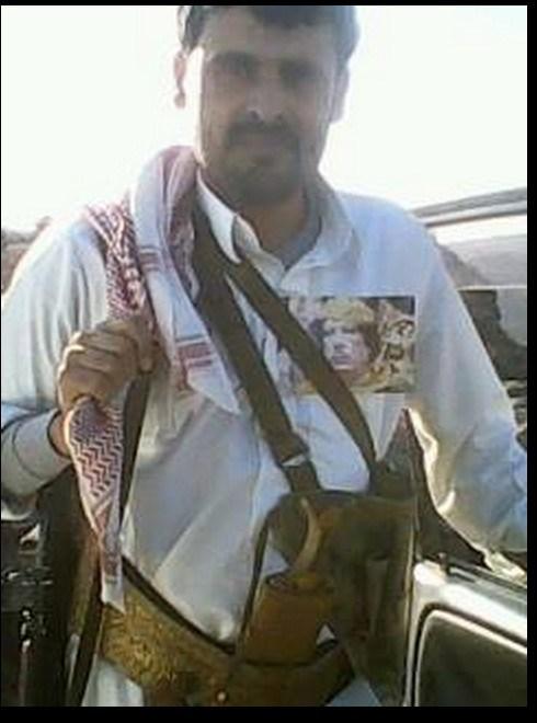 yemen-houthi-for-mu