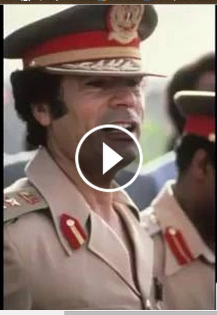 1993 Video Mu prophetic