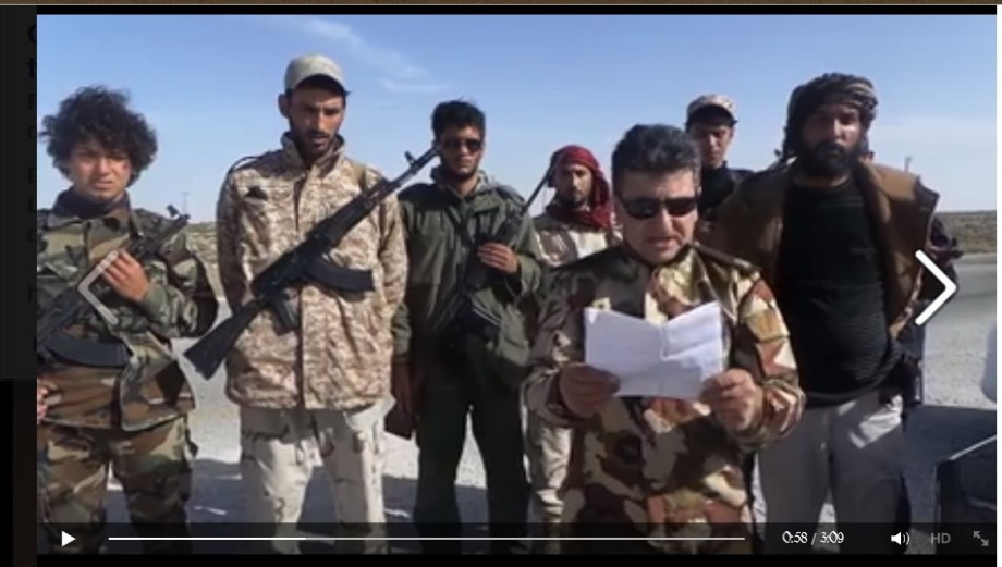 Aazizh dome Statement military heroes in the back Rouge South tuber axis