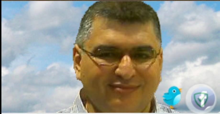 al-Ayham Saleh Aggregator