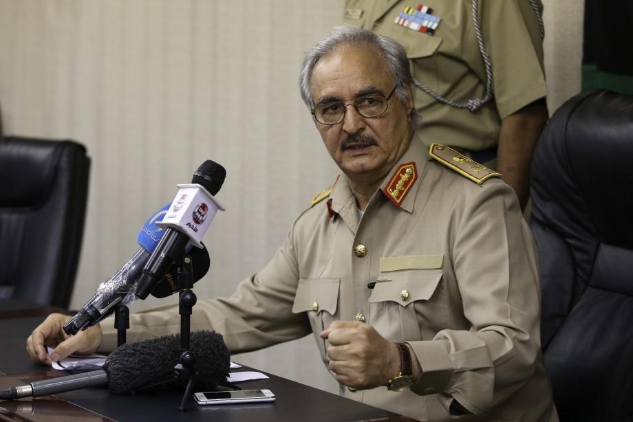 libya-hifter1