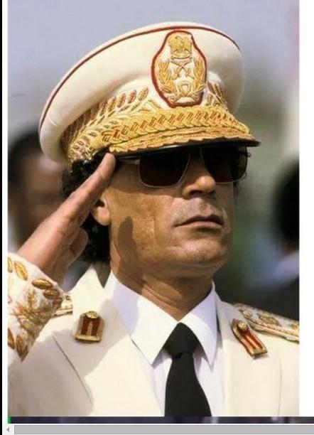 Mu 1986 salute in white