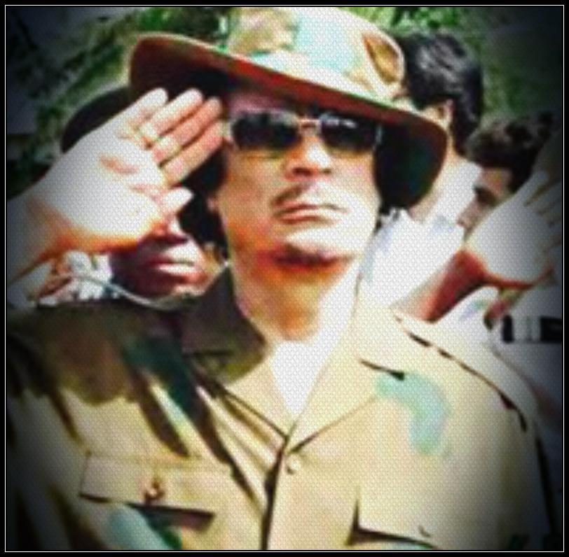 Mu salute coming back
