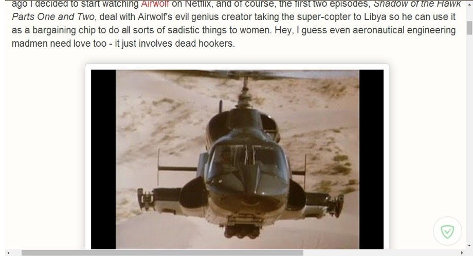 airwolf rat copters for doing evil in LIBYA