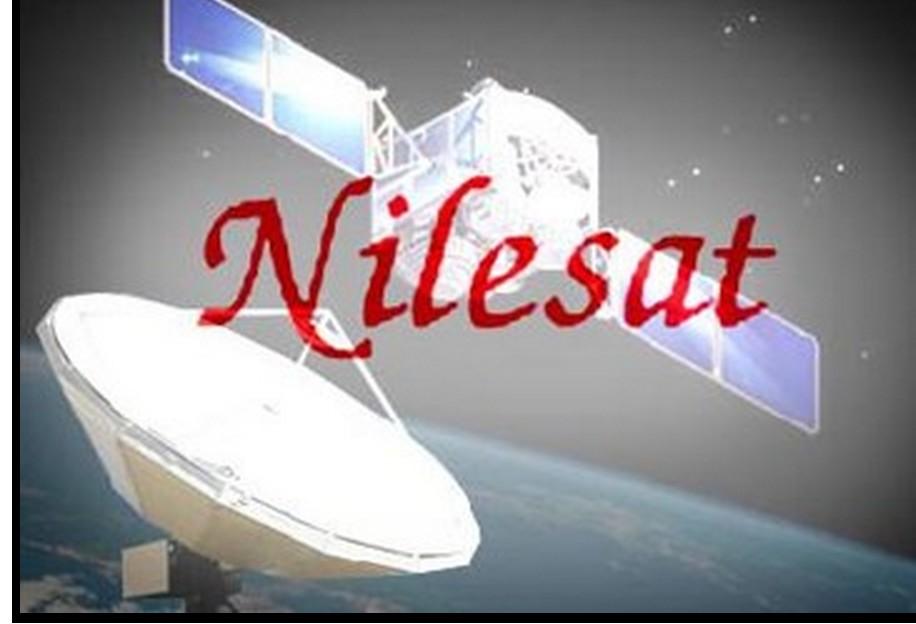 Nile sat