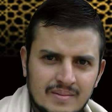 Abdul Malik al-Houthi, 6