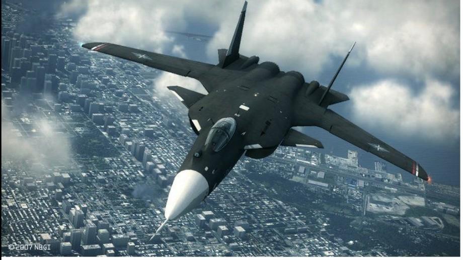 Libyan airforce 'jet interceptor aircraft' now at WATTAYA airbase