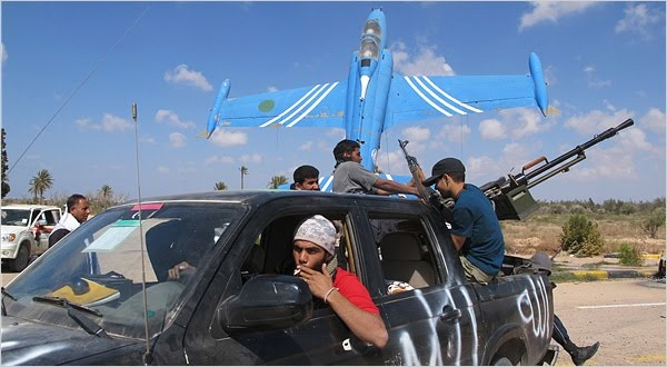 misurata-libya-airport