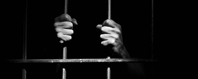 prisoner captive
