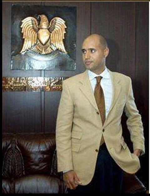 Saif's old FB real website profile photo