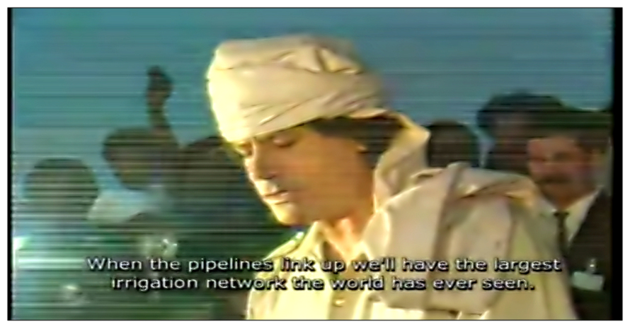 scene-from-pipeline-to-paradise-video