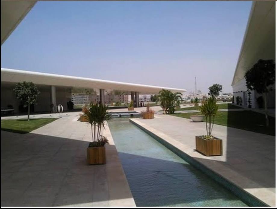 Sirte Civil Registry