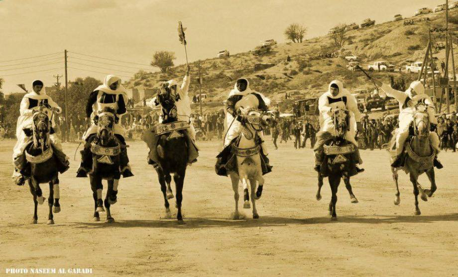 Tumblr Aasenthan Knights of RISHVANA