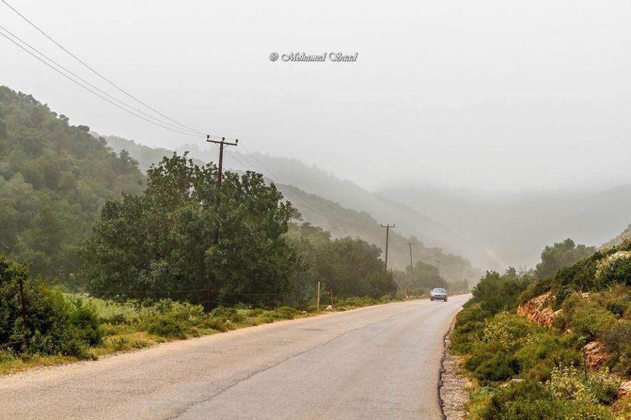 CASABLANCA - al_BAIEDA