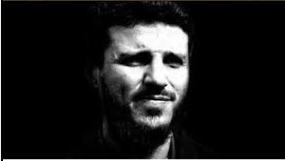 LiqaaKhaas Sh. WiSam Ben Humaid (al-Naba' Interview)