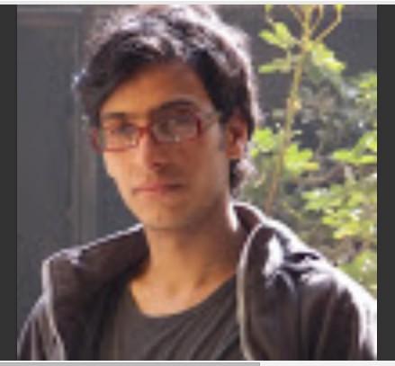 Sharaf Addeen al-Wainani