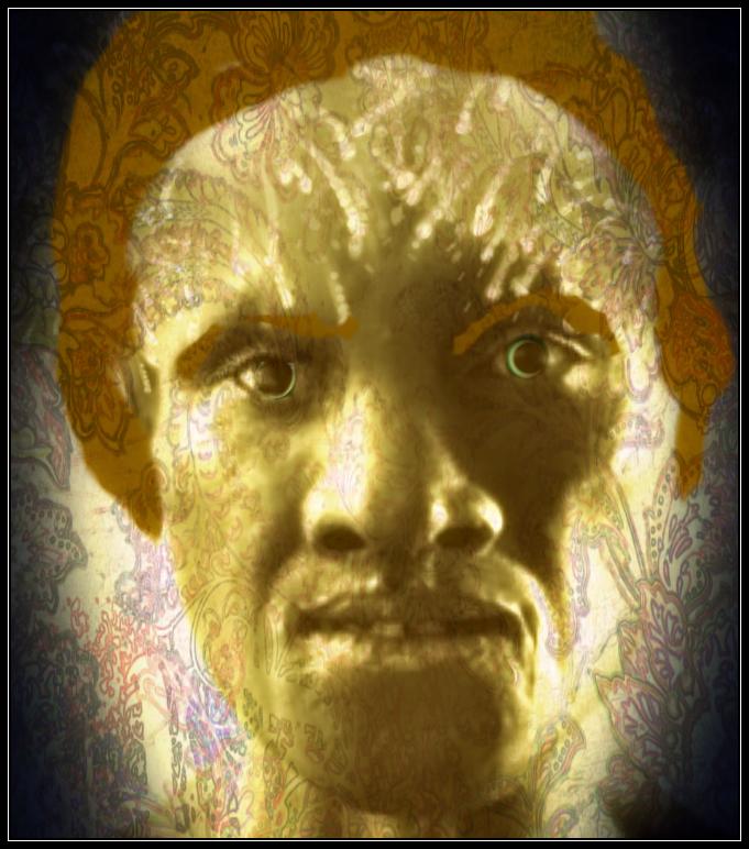 Ion din Anina (John of Anina) b