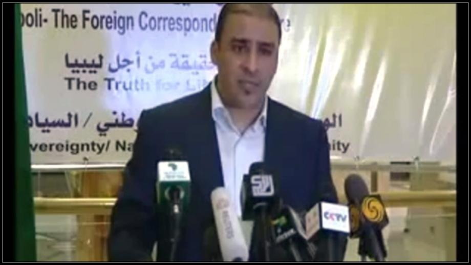 libya-moussa-ibrahim