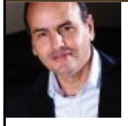 Osman Seer