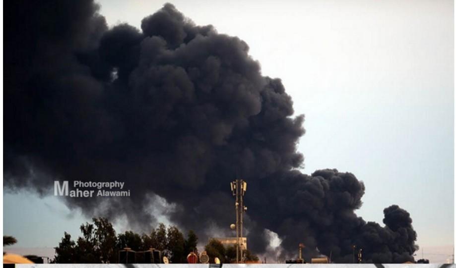 Boatni Bombings, pic 3