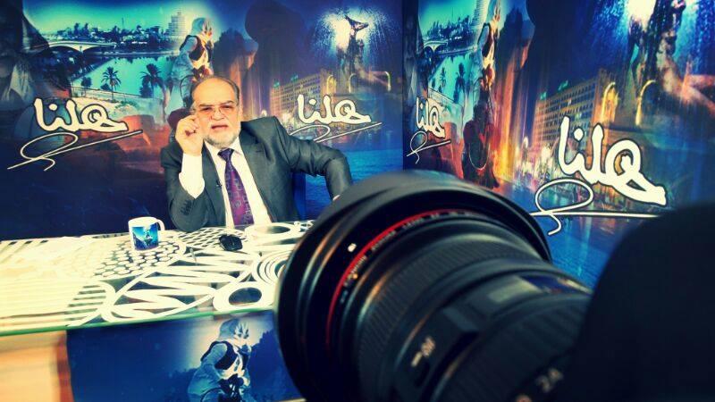 Dr. Yousef Shakir