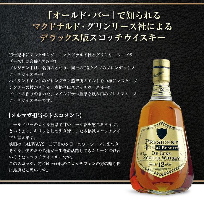 Scotch Wiskey imitation from China