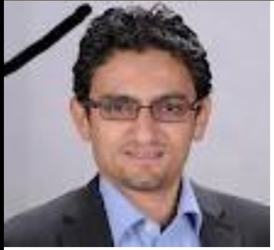 martyr Khaled al-Mzoga