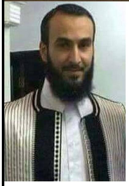 martyred Malkite Sheikh Faraj Salafi Oraibi, 05 NOV. 2015