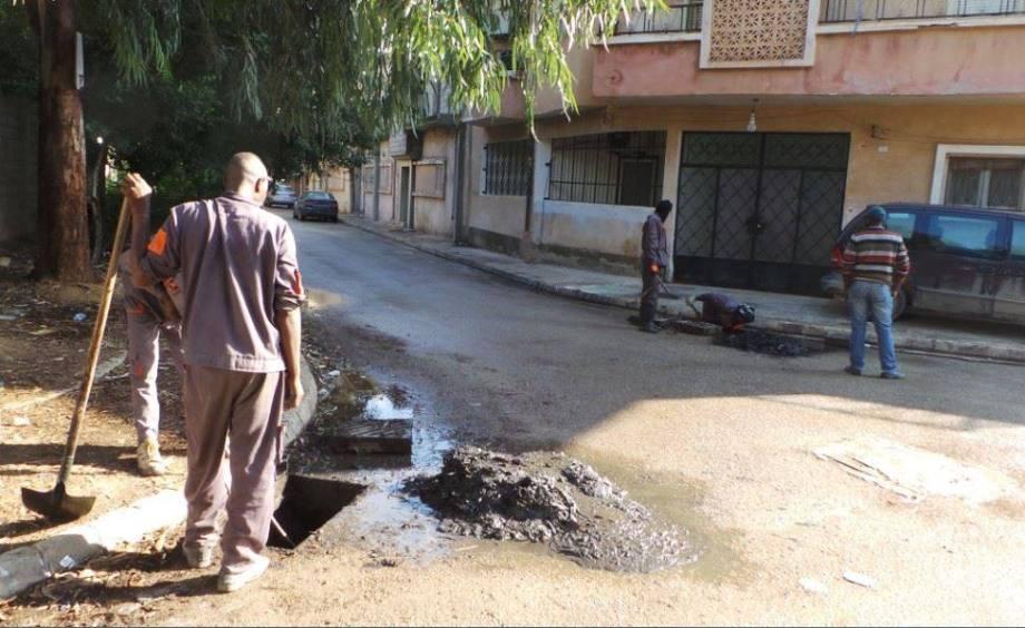 al-Humaida, Benghazi, 2