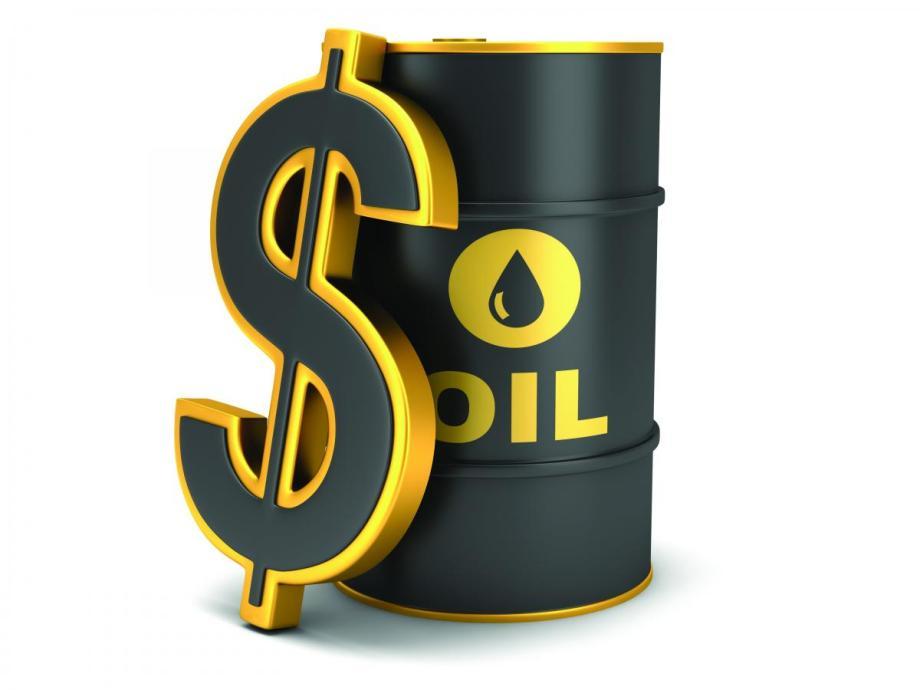 barrel-oil-costs