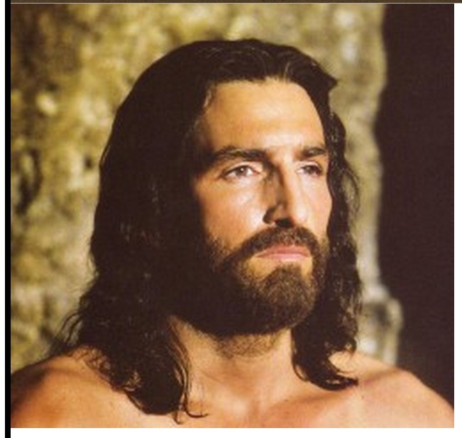 ISSA - JESUS