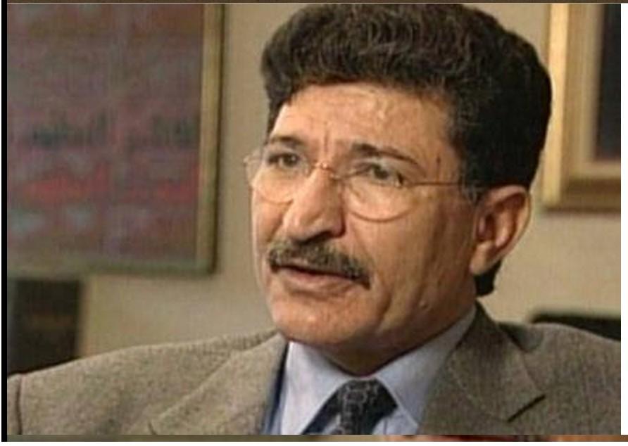 Dr. Abuzeid Dorda